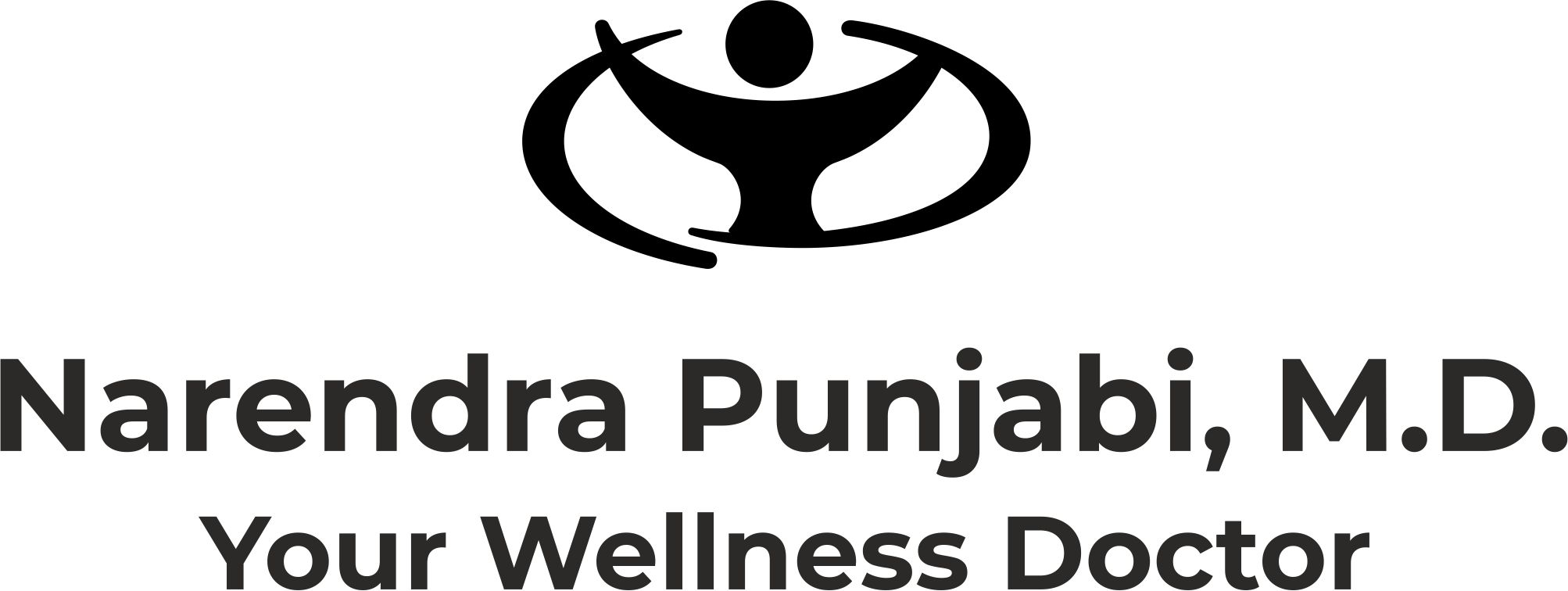 Punjabi Medical Clinic: Narendra Punjabi, M.D.